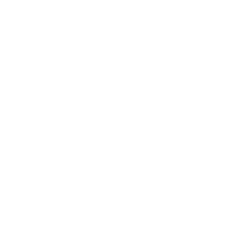 Abbey Road Studios and Toward Infinity