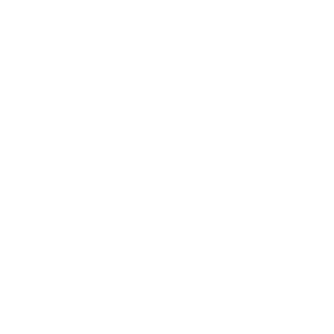 Celebrating Jon Lord and Toward Infinity