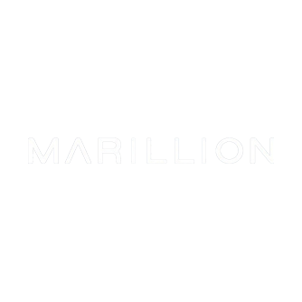 Marillion and Toward Infinity