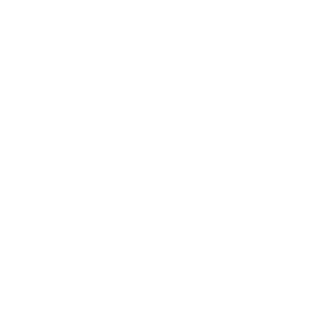 Racket Records and Toward Infinity